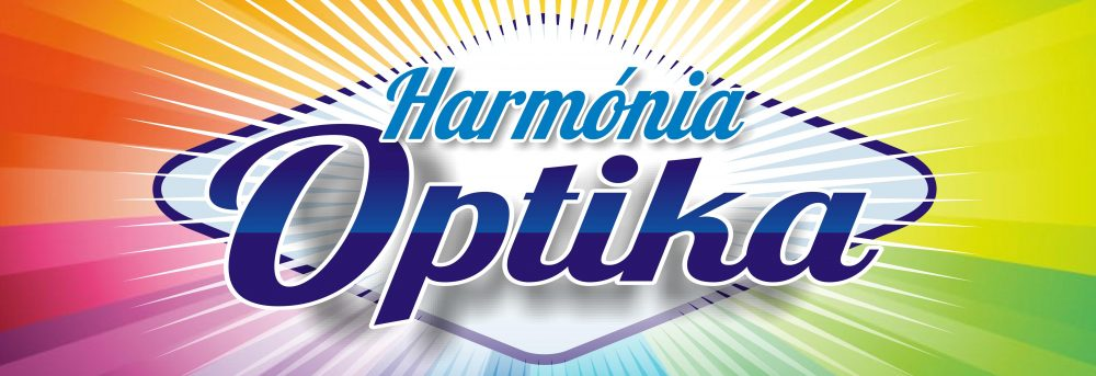 Harmónia Optika